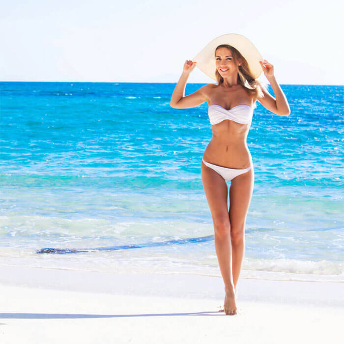 What Cosmetic Services Does Fort Lauderdale Offer?